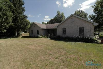 4163 COUNTY ROAD L, Swanton, OH 43558 - Photo 1