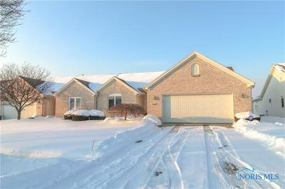 4209 WATERBEND DR E, Maumee, OH 43537 - Photo 1