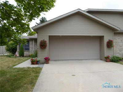 320 W LUTZ RD, Archbold, OH 43502 - Photo 2