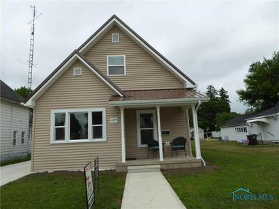 405 WEST ST, Archbold, OH 43502 - Photo 2