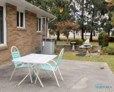 1250 N PERRY ST, OTTAWA, OH 45875 - Photo 2