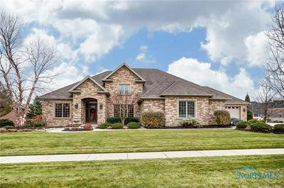 8397 LAKESIDE DR, Findlay, OH 45840 - Photo 2