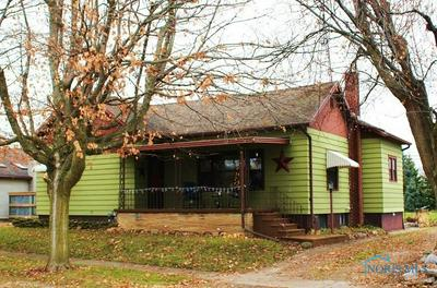 302 FRANKLIN ST, EDON, OH 43518 - Photo 1