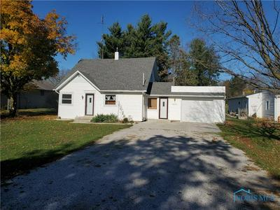 28033 AYERSVILLE PLEASANT BEND RD, Defiance, OH 43512 - Photo 2