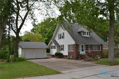 6401 N TEXAS ST, Whitehouse, OH 43571 - Photo 1