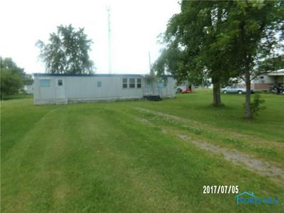 26490, Defiance, OH 43512 - Photo 2