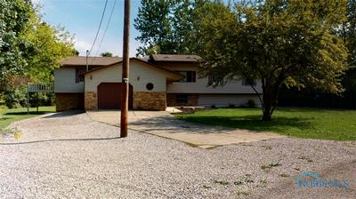 419 EASY ST, Willard, OH 44890 - Photo 2