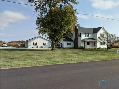 24630 PEMBERVILLE RD, Perrysburg, OH 43551 - Photo 1