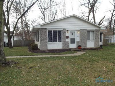 104 DERBYSHIRE RD, Toledo, OH 43615 - Photo 1