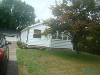 718 COUNTWAY ST, Holland, OH 43528 - Photo 2