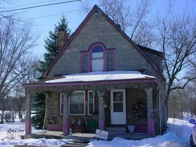 529 MILL ST, MONTPELIER, OH 43543 - Photo 1