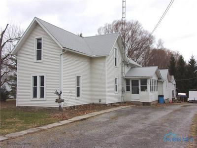 517 E INDIANA ST, EDON, OH 43518 - Photo 1