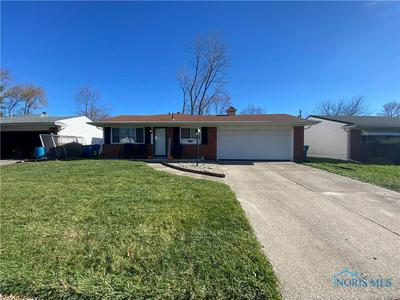 413 HAREFOOTE ST, Holland, OH 43528 - Photo 2