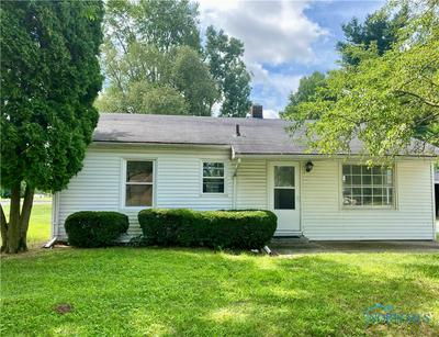207 W AIRPORT HWY, Swanton, OH 43558 - Photo 1