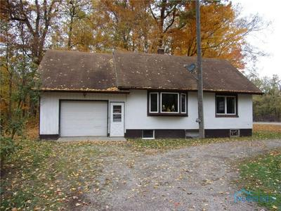 10276 COUNTY ROAD K, Montpelier, OH 43543 - Photo 1