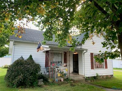 105 S MAIN ST, EDON, OH 43518 - Photo 1