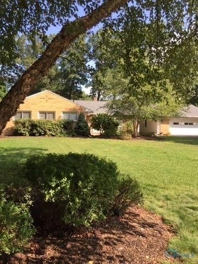 6016 SYLVAN GREEN RD, Sylvania, OH 43560 - Photo 1