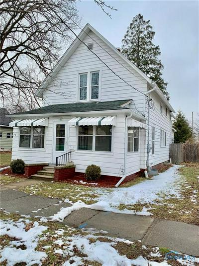 310 BROAD ST, MONTPELIER, OH 43543 - Photo 2