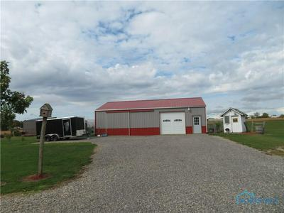 14985 COUNTY ROAD 4, Edon, OH 43518 - Photo 2