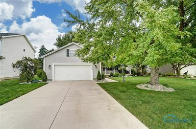 9033 DOLD DR, Findlay, OH 45840 - Photo 2