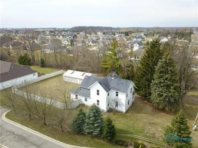 7901 STITT RD, WATERVILLE, OH 43566 - Photo 1