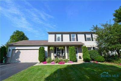7612 WATERPOINT CT, Holland, OH 43528 - Photo 1