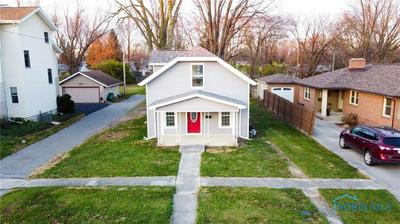228 E WALLACE ST, Findlay, OH 45840 - Photo 2
