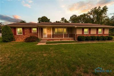 1613 S CRISSEY RD, Holland, OH 43528 - Photo 1