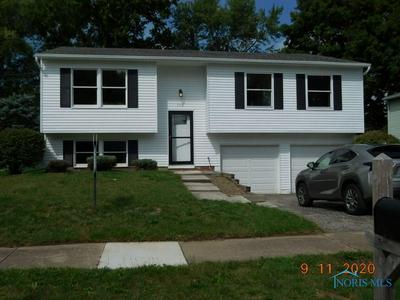 112 CHESAPEAKE LN, Northwood, OH 43619 - Photo 1