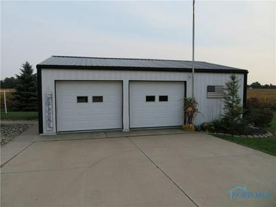 1980 COUNTY ROAD P50, Edon, OH 43518 - Photo 2