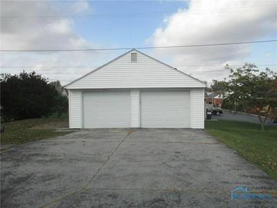 116 NORTHVIEW ST, Findlay, OH 45840 - Photo 2