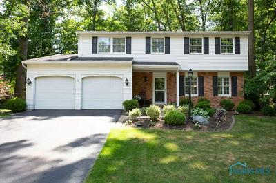 4512 TAMWORTH RD, Sylvania, OH 43560 - Photo 1