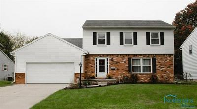 30 KARIS ST, WATERVILLE, OH 43566 - Photo 1