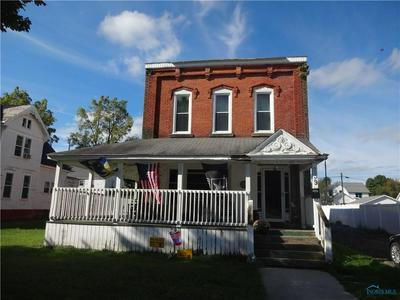 239 CLINTON ST, WAUSEON, OH 43567 - Photo 2