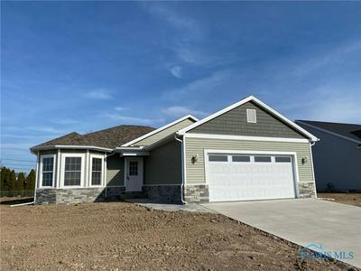 4095 E PLAZA BOULEVARD, Northwood, OH 43619 - Photo 1