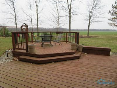 217 ILLINOIS DR, BRYAN, OH 43506 - Photo 2