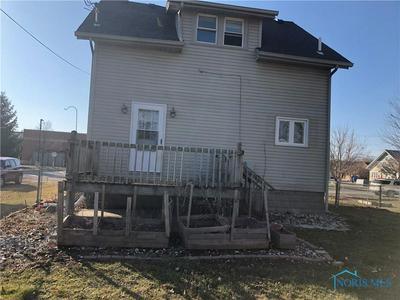 415 S WALNUT ST, Bryan, OH 43506 - Photo 2