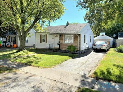 1906 GARNER AVE, Oregon, OH 43616 - Photo 1