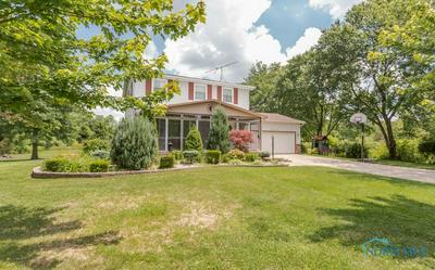7215 YAWBERG RD, Whitehouse, OH 43571 - Photo 2