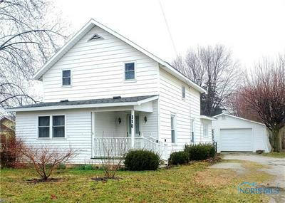118 W NORTH ST, WAYNE, OH 43466 - Photo 1