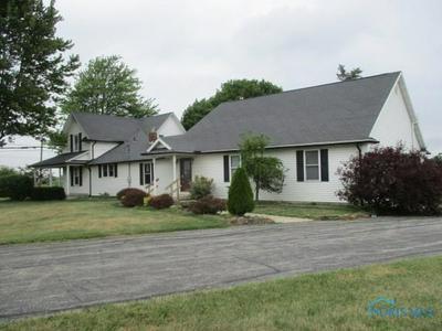 11040 NEIDERHOUSE RD, Perrysburg, OH 43551 - Photo 1