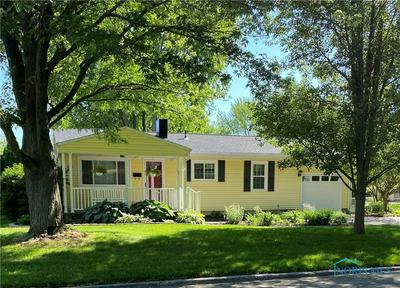 33 N MELODY LN, Waterville, OH 43566 - Photo 2