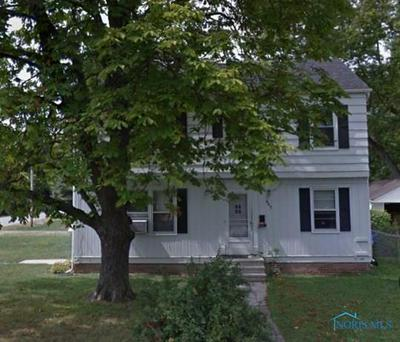 801 WALL ST, Maumee, OH 43537 - Photo 1
