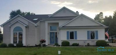 105 HOGAN LN, BRYAN, OH 43506 - Photo 1