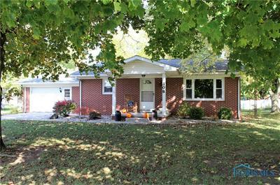 308 W LUTZ RD, Archbold, OH 43502 - Photo 1