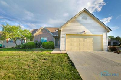 125 W MEADE AVE, Findlay, OH 45840 - Photo 1