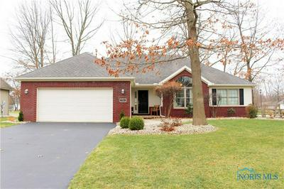 7311 NORTHQUAY CT, Holland, OH 43528 - Photo 1