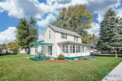 404 N MAIN ST, Arcadia, OH 44804 - Photo 2