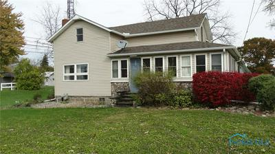 406 ERIE ST, ANTWERP, OH 45813 - Photo 1