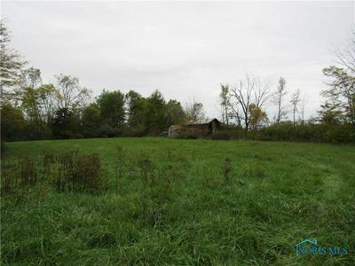 9479 ROAD 192, Cecil, OH 45821 - Photo 2